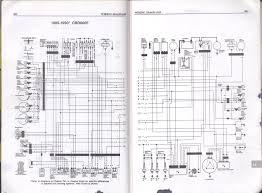 cb450 wiring diagram gooddyorg cloth filter diagram business model