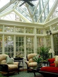 Windows Sunroom Decor 190 Best Conservatory Ideas Images On Pinterest Sunroom Ideas