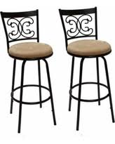legacy bar stools new deals on legacy decor bar stools