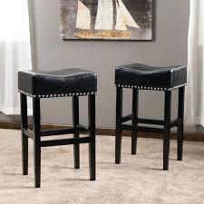 bar stool table set of 2 bar stool set exhibitc co
