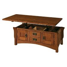Cherry Coffee Table Cherry Wood Coffee Table With Drawers Size Of Cherry Wood