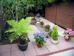 DIY Garden Decoration 12 Best Eco Friendly Outdoor Décor Ideas
