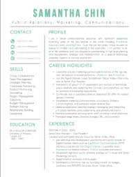 Sample Resume Stay At Home Mom by Astounding Resume For Mom Reentering Workforce 53 For Sample Of