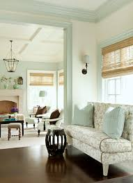 Painting Wood Blinds Everything You Need To Know About Classic Woven Wood Blinds