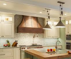 lighting stores in maryland marvelous kitchen remodeling lighting owings brothers contracting