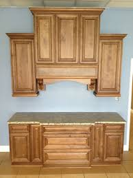charleston walnut cabinets kitchen and bath solutions