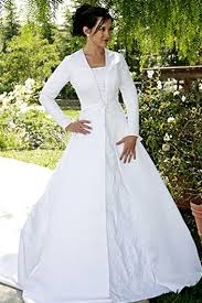 plus size wedding dresses size 28 20 best dresses images on bridal gowns wedding frocks