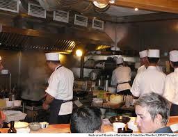 restaurant japonais cuisine devant vous restaurant japonais cuisine devant vous restaurant japonais mulhouse