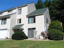 2 Bedroom House To Rent In Plaistow Apartments For Rent In Plaistow Nh Zillow
