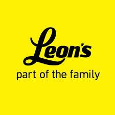 leons furniture kitchener s leonsfurniture