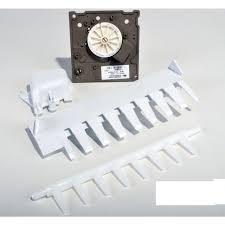 refrigerator repair guides and manuals sears partsdirect
