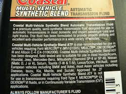 changing rondo u0027s transmission fluid page 2 kia forum