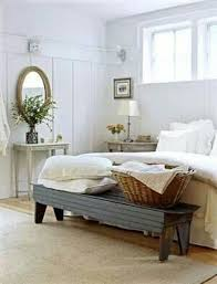 Shabby Chic Guest Bedroom - 214 best guest cottage images on pinterest small houses stone