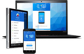 android on laptop how to use shareit on pc and laptop running windows 10 8 1 8 7 xp