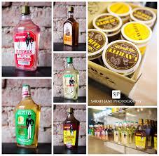small business u2013 sarah jane photography blog