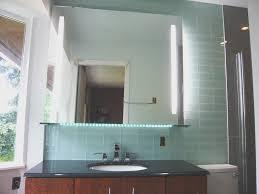 Small Bathroom Light Fixtures by Bathroom Amazing Bathroom Light Fixtures Over Mirror Home Design
