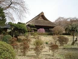 file country house of chichibunomiya jpg wikimedia commons