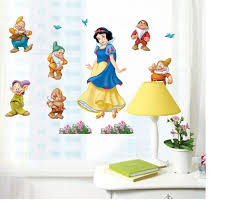 nursery mural stickers uk affordable ambience decor nursery mural stickers uk nursery mural stickers uk snow white wall sticker kids room nursery home decor art mural ebay