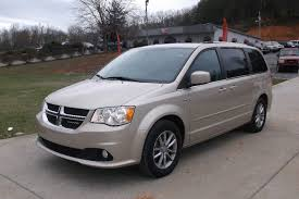 dodge rent a car 2014 dodge grand caravan 4dr wgn sxt inventory heritage rent a