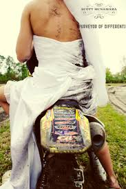 Best 25 Dirt Bike Wedding Ideas On Pinterest Motocross Wedding
