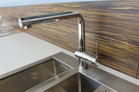 design kã chenarmatur villeroy boch steel shower einhebel ka 1 4 chenarmatur 969711lc