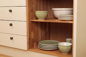 oak kitchen cabinet base wooden kitchen base cabinets units solid wood kitchen