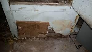 Cold Air Return Basement by Furnace Repair Near Mcloud A I R Plus Inc