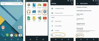 how to enable usb debugging on android from computer how to enable usb debugging on all android devices kemtechie