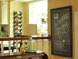 Kitchen Cabinet Decals Chalkboards In Kitchens Zamp Co