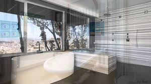 Sincere Home Decor Oakland Ca by Cool Bathrooms Home Design Ideas