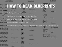 how to read architectural plans baby nursery how to read blue prints tips for reading log home