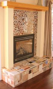 articles with fake fireplace mantel tag nice best fake fireplace
