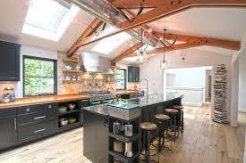 ikea configurateur cuisine cuisine cuisine loft ikea cuisine loft or cuisine loft ikea cuisines