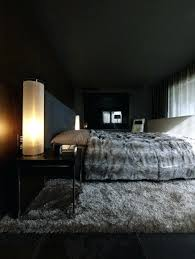 bedroom painting ideas for men best paint colors for mens bedroom bedroom ideas men paint ideas
