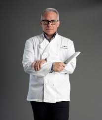 The National Bar And Dining Rooms Chef Zakarian The National Bar Dining Rooms