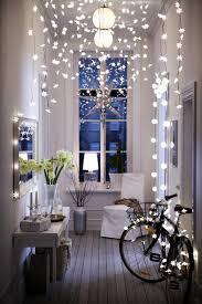 diy home christmas decorations fabulous homemade christmas