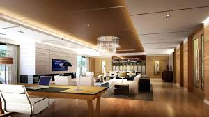 office design luxury office interior design luxury interior