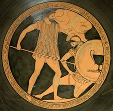 giants greek mythology wikipedia