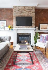 decorating styles for home interiors 51 best living room ideas stylish living room decorating designs