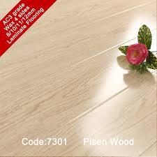 18mm Laminate Flooring Flooring Laminate Class 31 Ac3 Flooring Laminate Class 31 Ac3