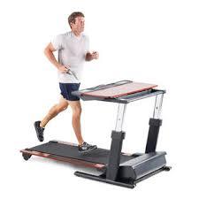 Standing Desk Treadmill Desk Treadmill U2014sears