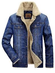 men u0027s clothes cheap trendy mens clothing sale online tbdress com