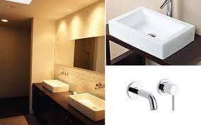 above counter bathroom sink enchanting sensational design ideas bathroom sinks above counter