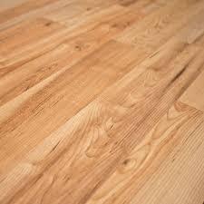 home maple 7 mm laminate flooring sle