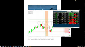 exemplary live futures trading room h85 on home interior design