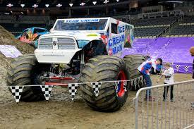 monster truck show in pa pittsburgh pa monster jam 2pm show allmonster com where