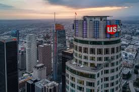 the wilshire grand is the biggest missed opportunity west of the