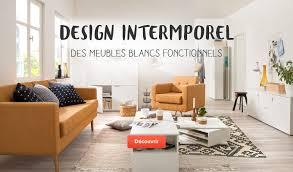 salon mobilier de bureau boutique de mobilier et d accessoires d intérieur home24 be