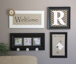 Home Decor Photo Frames Best Diet Plan Home Decorating Picture Frames