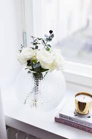 round vase image of round bottom floor vase quimper bud floral